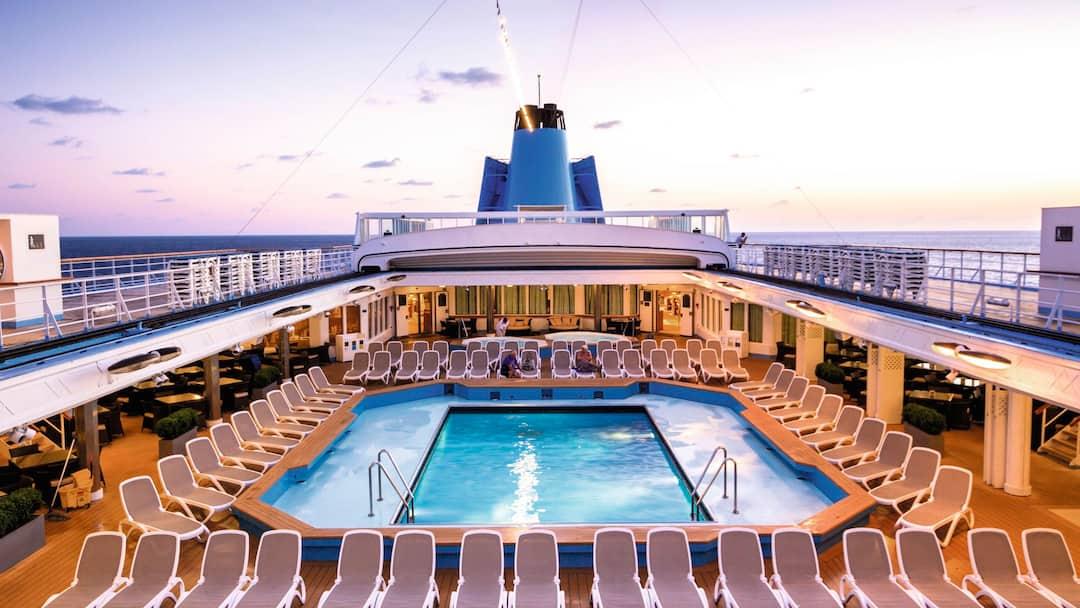 Marella Dream Cruise Ship Thomson Now Marella Cruises - The thomson dream cruise ship