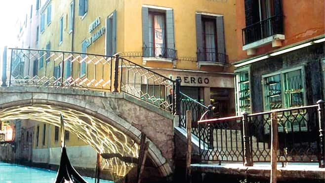 hotel san marco in venice thomson now tui. Black Bedroom Furniture Sets. Home Design Ideas