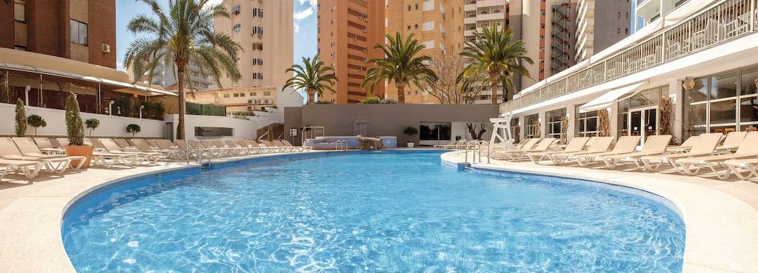 Princesa Hotel