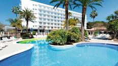Riu Bravo Hotel