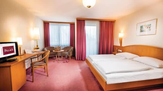 Bad Hofgastein Hotel Palace