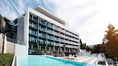Kompas Dubrovnik Hotel