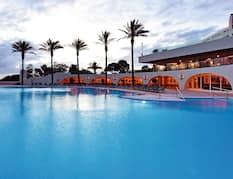 Holiday to Pestana Alvor Praia Premium Beach & Golf Resort in ALVOR (PORTUGAL) for 14 nights (BB) departing from LGW on 26 Aug