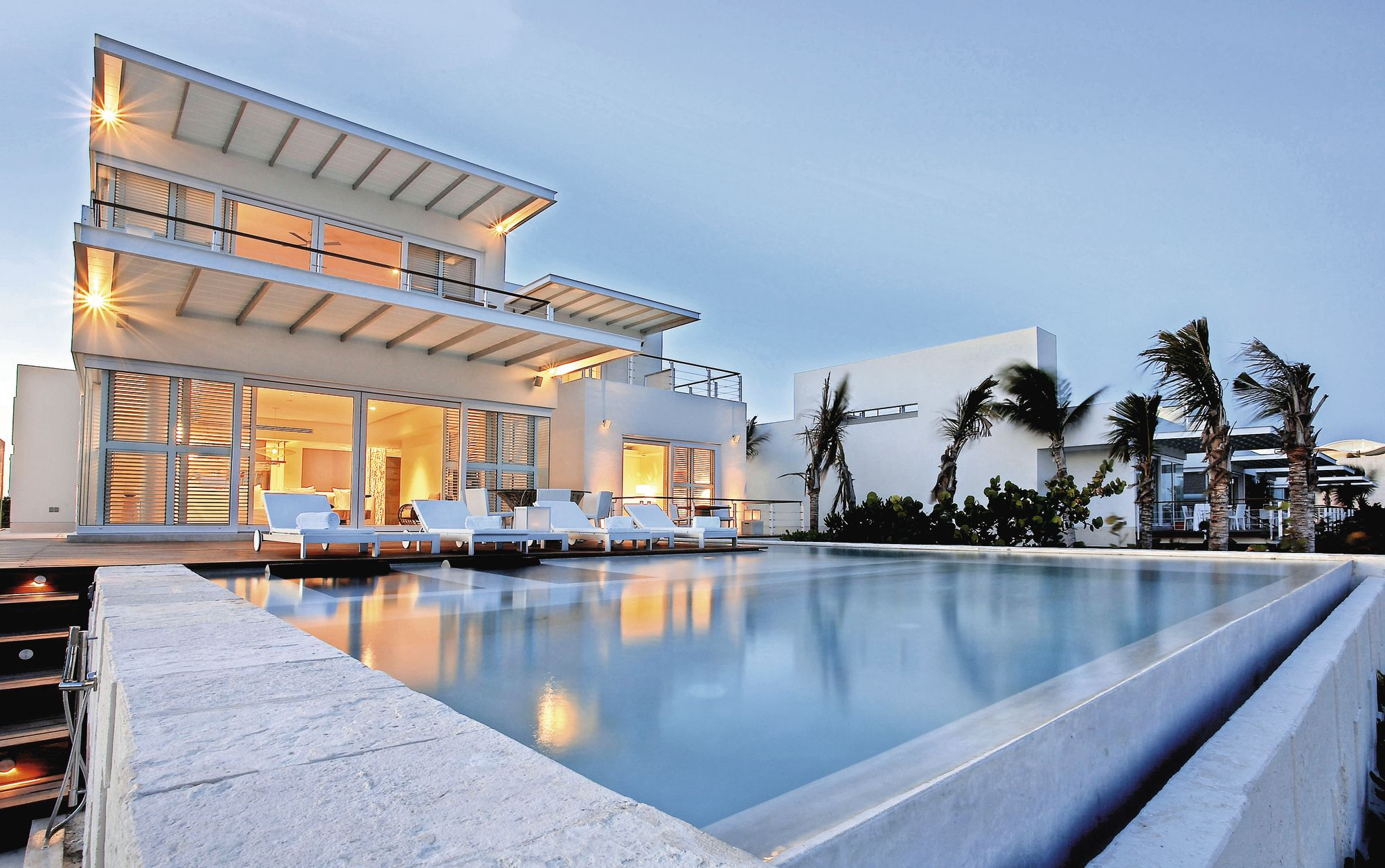 Holiday to Blue Diamond Riviera Maya in PLAYA DEL CARMEN (MEXICO) for 7 nights (AI) departing from gatwick on 13 Sep