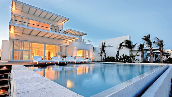 Blue Diamond Riviera Maya By Bluebay In Playa Del Carmen