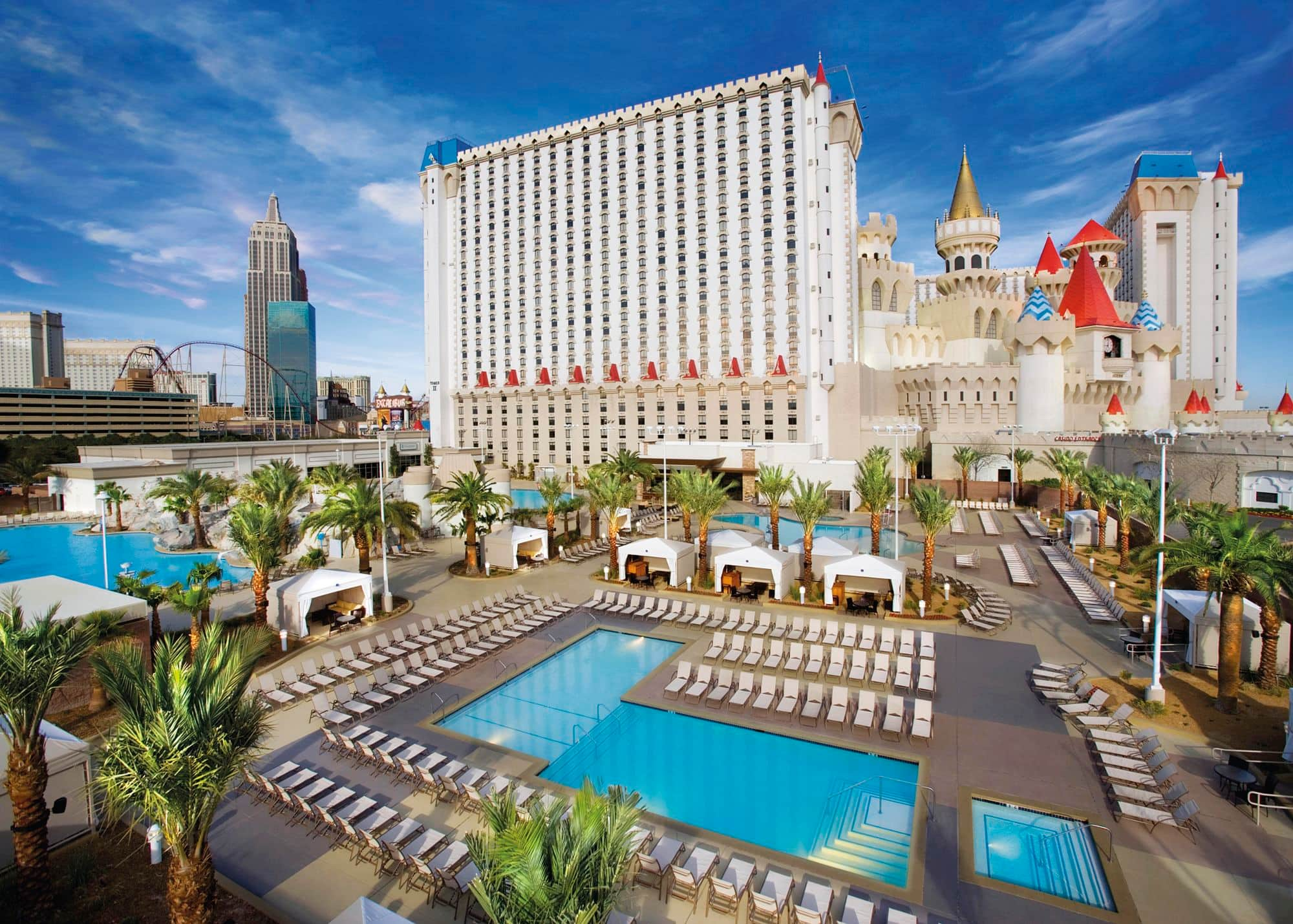 Excalibur hotel and casino booking online spiele kostenlos casino book of ra