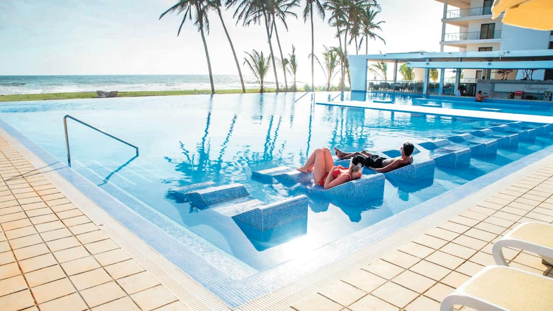 Riu Sri Lanka Hotel