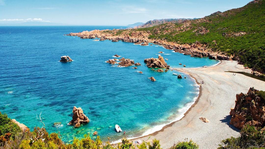 Last minute holidays to olbia area 2018 2019 thomson for Last minute sardegna