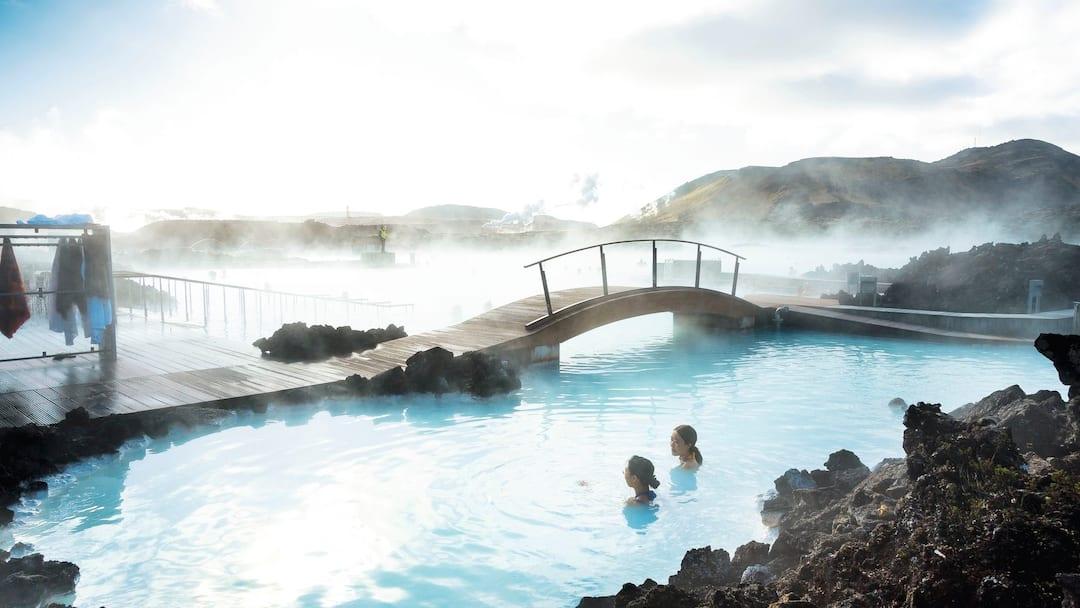 Iceland Travel Advice   Thomson now TUI