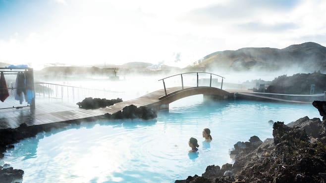 Iceland Tour Package Cheap Lifehacked1st Com