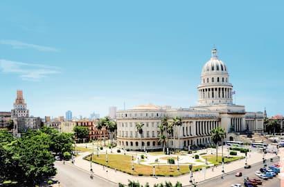 Easy Havana