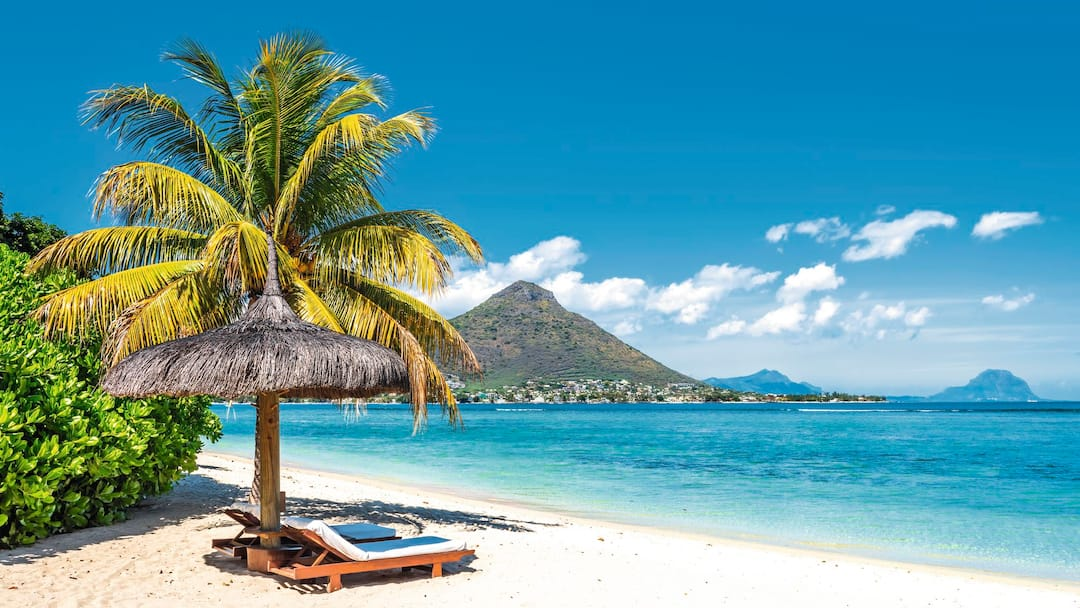 when is the best time to visit mauritius i tui