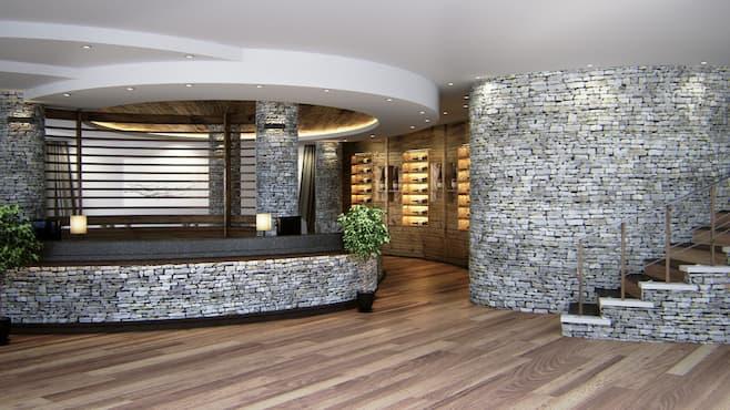 Biancaneve Hotel Selva Di Val Gardena