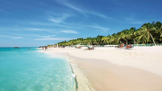 Riviera Hotel South Beach Florida