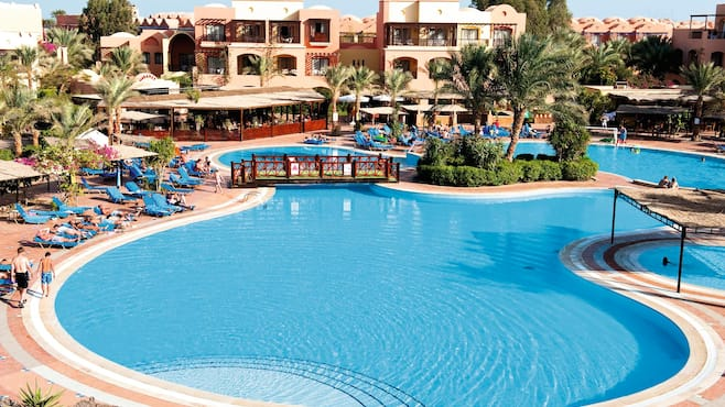 Jaz makadi saraya splash resort first choice for Design hotel jaz in the city
