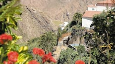 Marella Cruise Excursions In Canary Islands