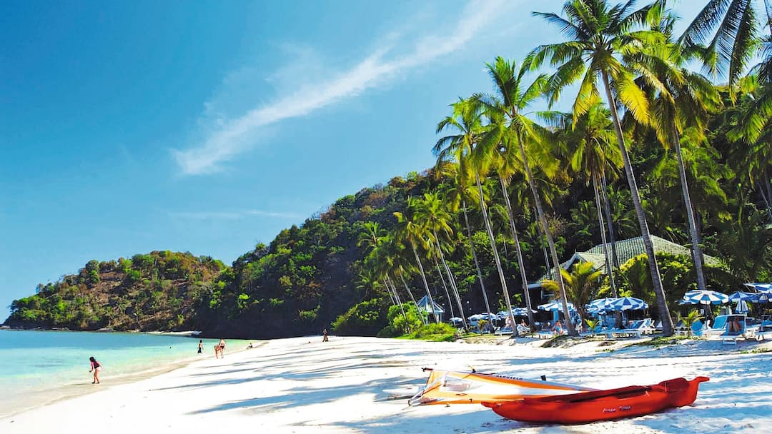 All Inclusive Holidays To Cape Panwa 2018 2019 Thomson