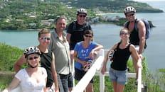 Explore The Beauty Of Caribbean: Thomson Now Marella Cruises
