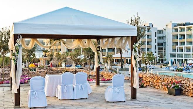Seabank Hotel Restaurants