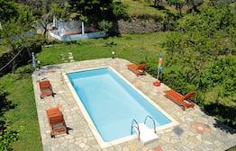 Aletri Villa
