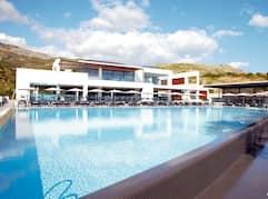 Sensimar Tesoro Blu Resort & Spa