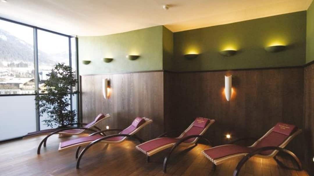 Www Hotel Brunner De Wifi