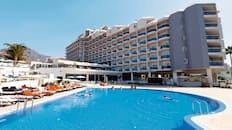 Hovima Hotel Costa Adeje