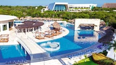 Grand Sirenis Resort and Spa