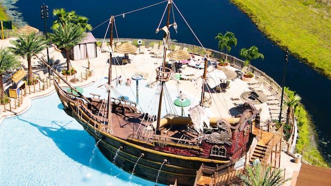 Legacy Vacation Resorts-Lake Buena Vista ... - TripAdvisor
