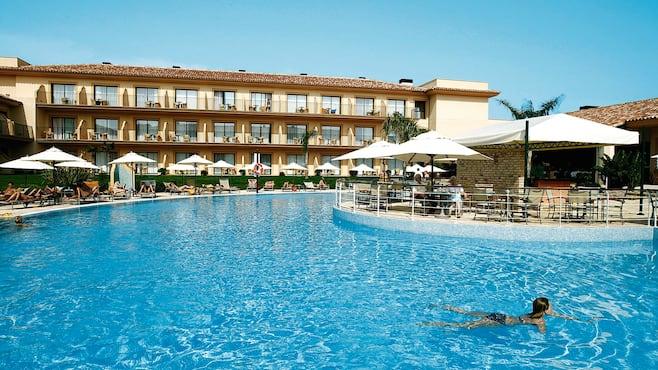 Boutique Hotels Menorca