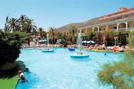 Holiday to Mariners Club in ALCUDIA (SPAIN) for 3 nights (SC) departing from NCL on 29 Aug