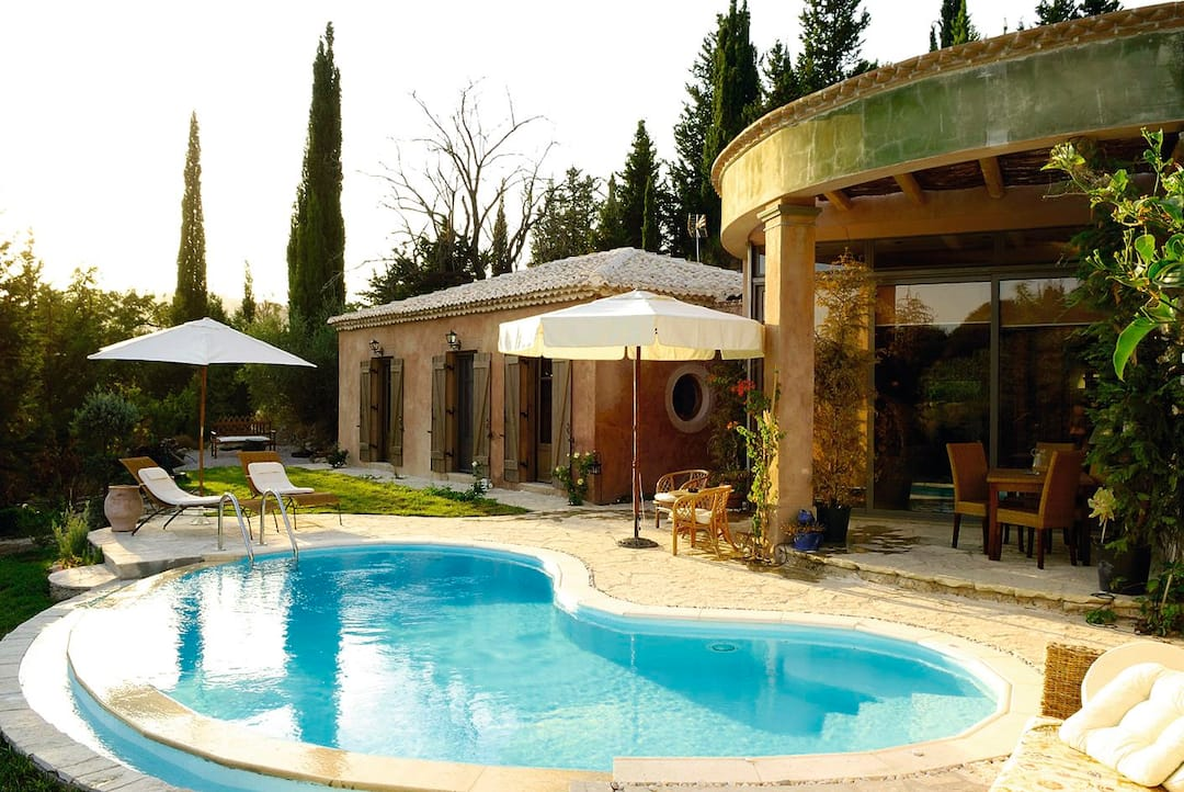 Holiday to Avra Villa in LEFKAS - LAZARATA (GREECE) for 7 nights (SC) departing from gatwick on 03 May