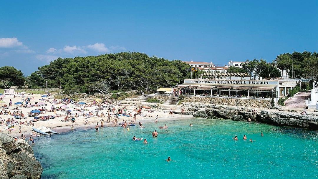 Tui Villa Holidays Spain
