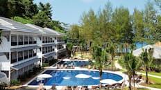 TUI SENSIMAR Khao Lak Resort And Spa