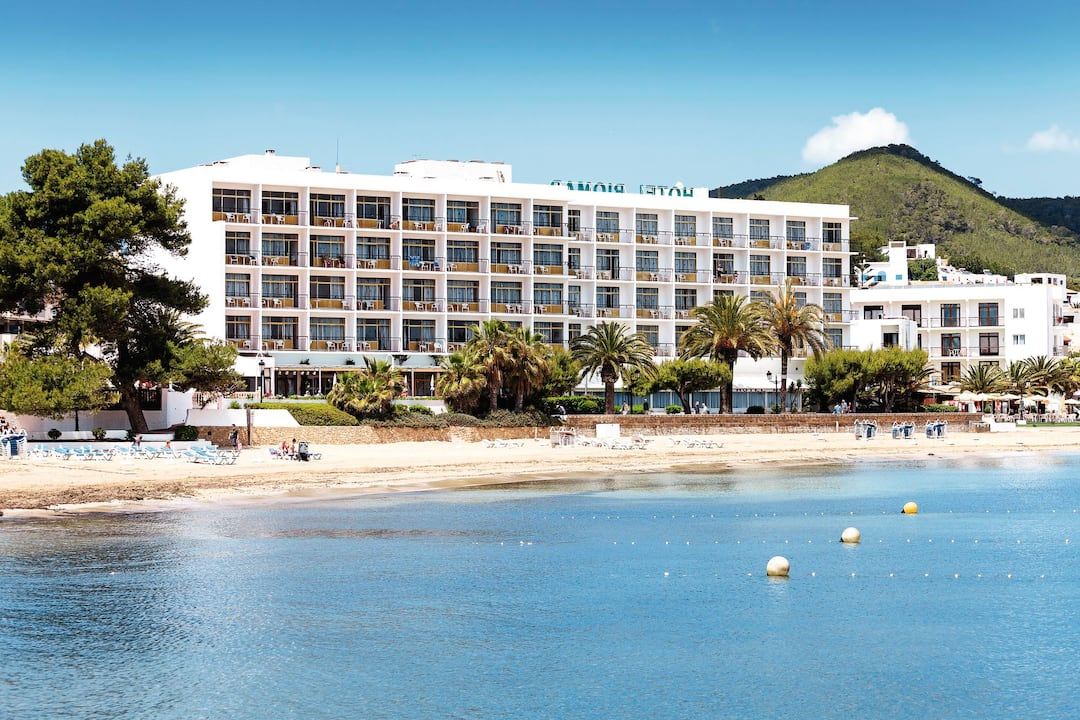 Riomar Hotel