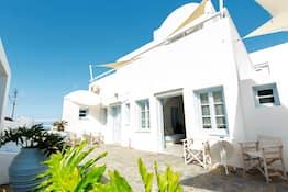 Casa Florina