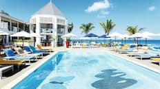 TUI SENSATORI Resort Azul Jamaica