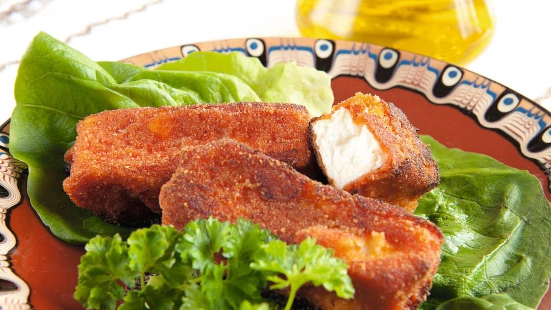 Enjoy Kiotari's Classic Greek Cooking | Thomson now TUI