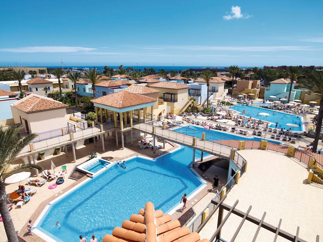 Holiday to Broncemar Beach Hotel in COSTA CALETA (SPAIN) for 3 nights (SC) departing from gatwick on 30 Nov
