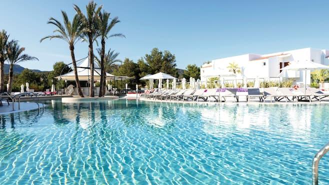 TUI SENSATORI Ibiza
