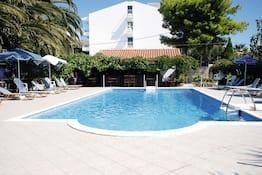 Villa Anna Studios