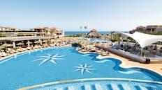 TUI SENSATORI Resort Atlantica Crete