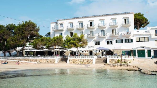 Sandy Cove Hotel Reviews