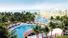 TUI SENSATORI Resort Riviera Cancun