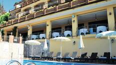 Hotel Bel Soggiorno Location | Thomson now TUI