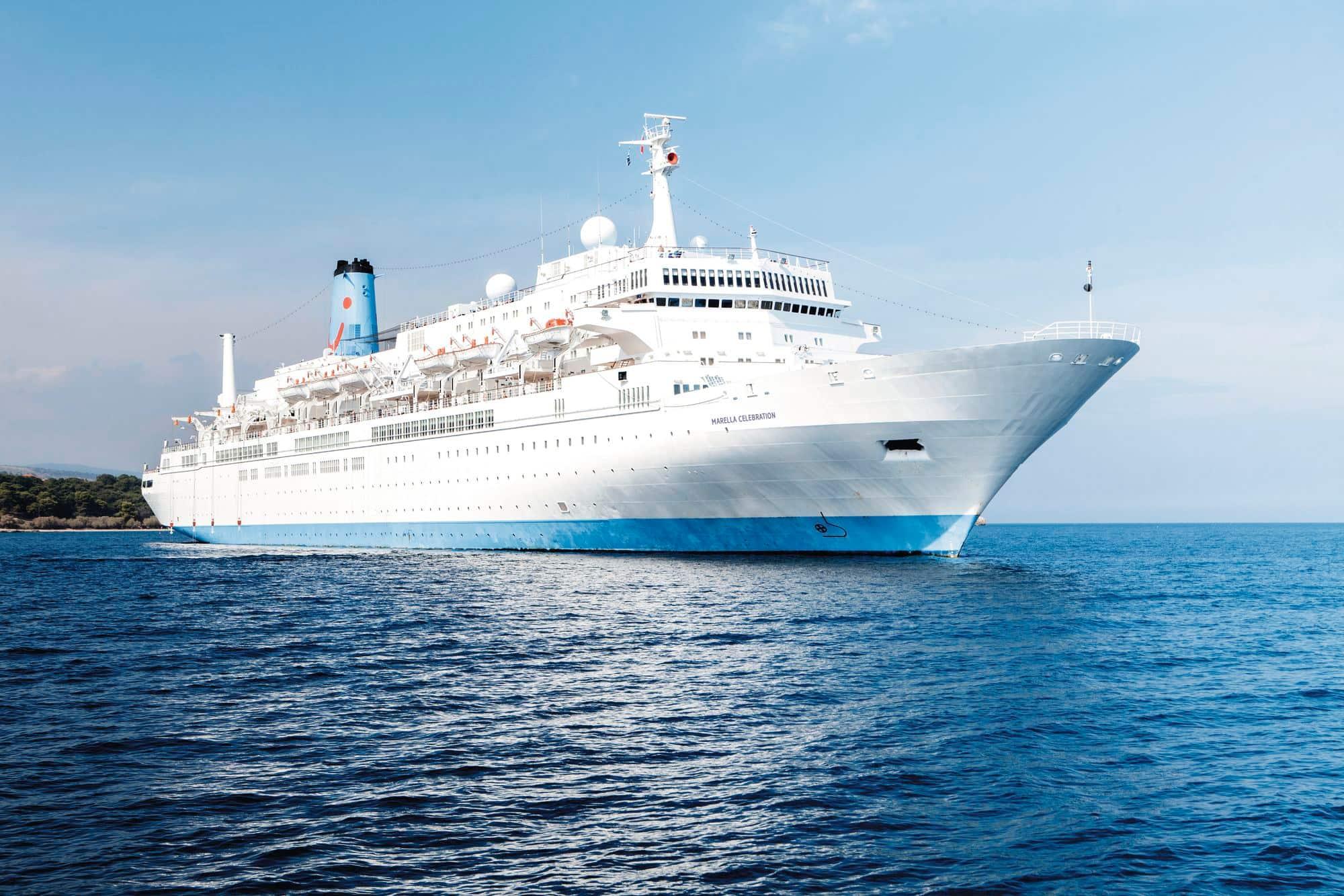 Shaved boat cruises croatia adult