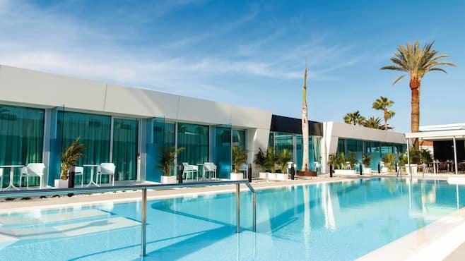 Gran Canaria Hotels Tripadvisor