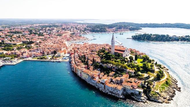 Croatian dating culture 1