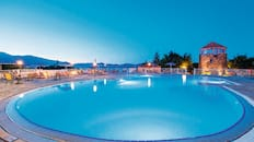 Holiday to Family Life Elounda Breeze in ELOUNDA (GREECE) for 3 nights (AI) departing from gatwick on 09 May