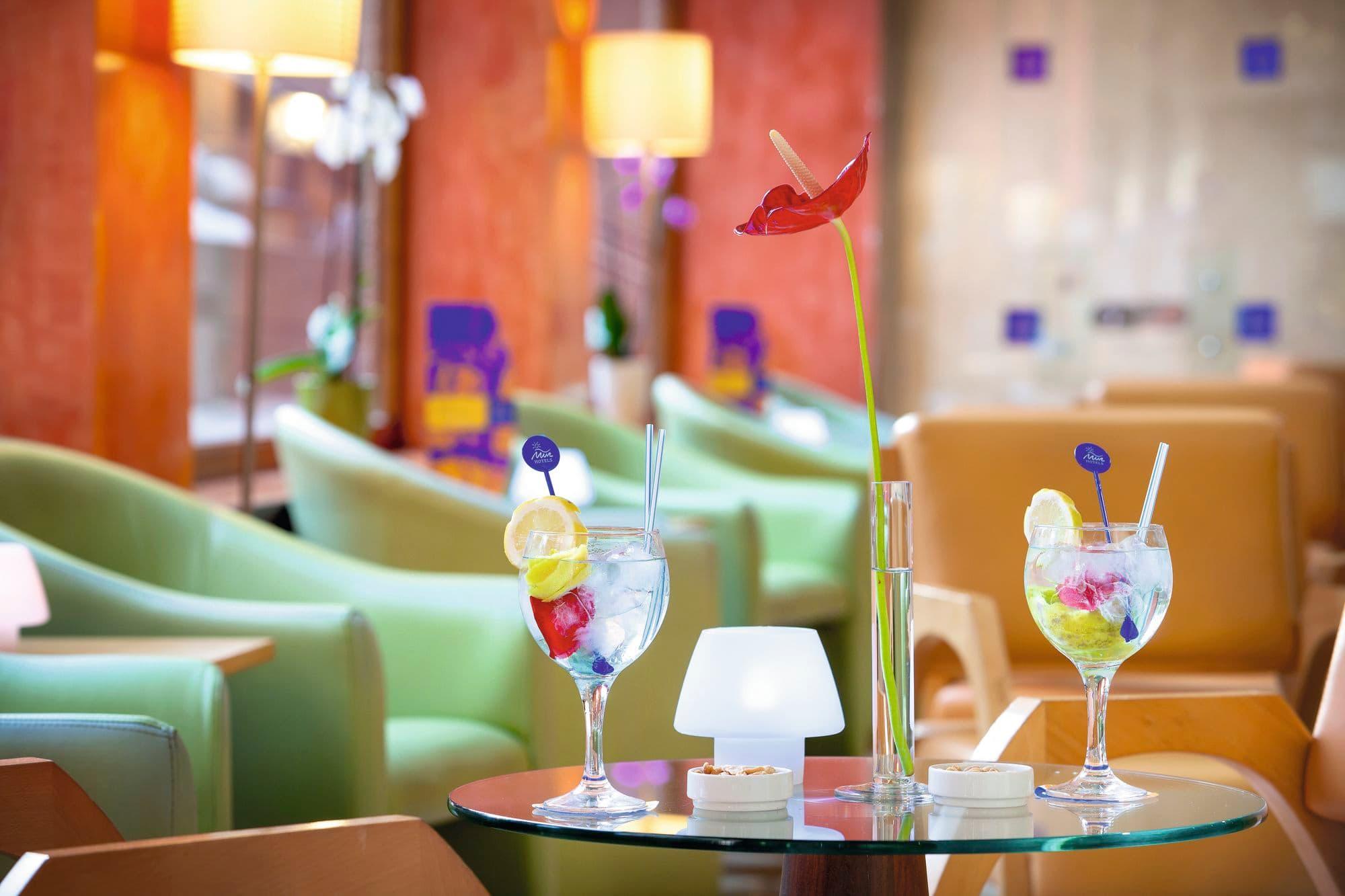 Mur Hotel Neptuno Cheap Holidays To Mur Hotel Neptuno Playa Del